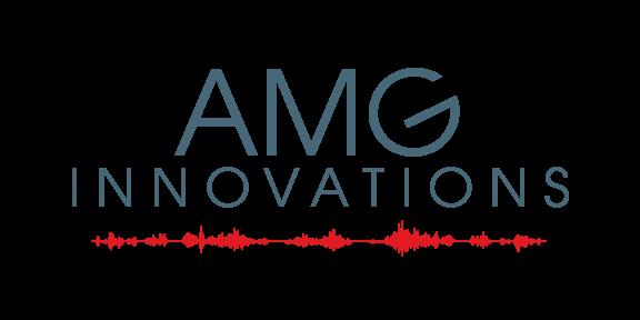AMG Innovations LLC